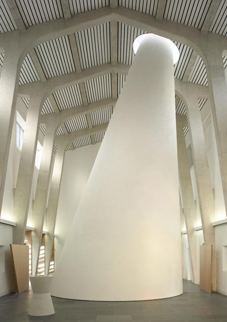 united-reformed-church-by-theis-and-khan-architects-lumen01.jpg