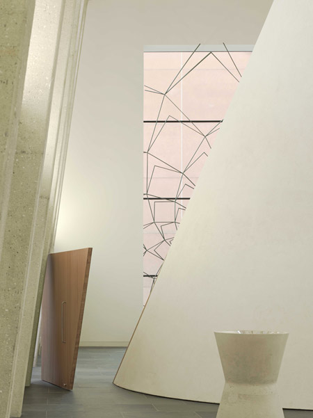 united-reformed-church-by-theis-and-khan-architects-lumen13_med.jpg
