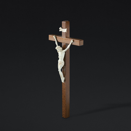 useless-is-more-by-joevelluto-crocifisso_crucifix.jpg