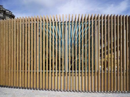 versailles-pavilion-by-explorations-architecture-ea_versailles_0708_05.jpg