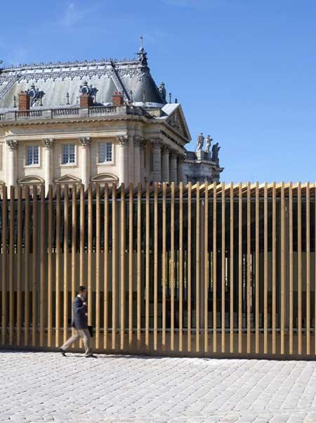 versailles-pavilion-by-explorations-architecture-ea_versailles_0708_06.jpg