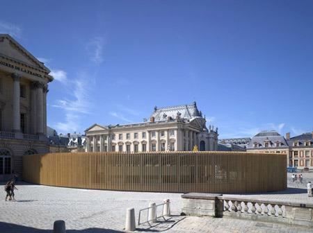 versailles-pavilion-by-explorations-architecture-ea_versailles_0708_10.jpg
