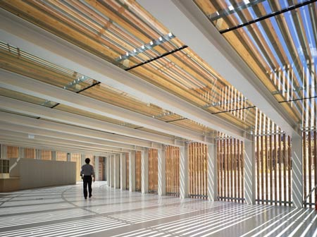 versailles-pavilion-by-explorations-architecture-ea_versailles_0708_11.jpg