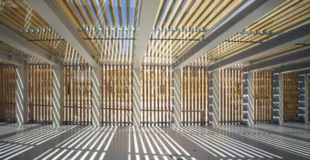 versailles-pavilion-by-explorations-architecture-ea_versailles_0708_14.jpg