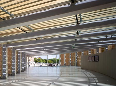 versailles-pavilion-by-explorations-architecture-ea_versailles_0708_15.jpg