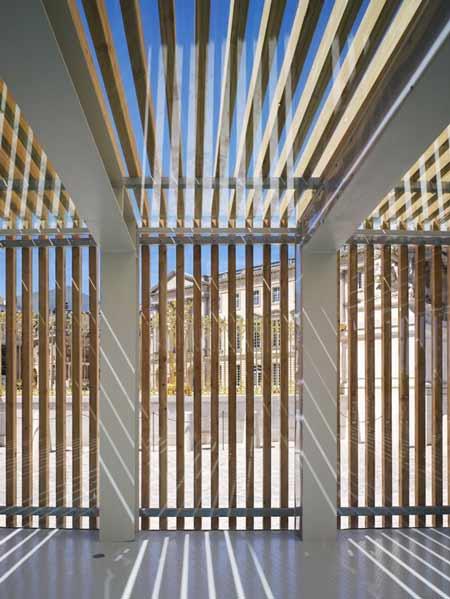 versailles-pavilion-by-explorations-architecture-ea_versailles_0708_17.jpg