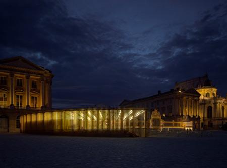 versailles-pavilion-by-explorations-architecture-ea_versailles_0708_22.jpg