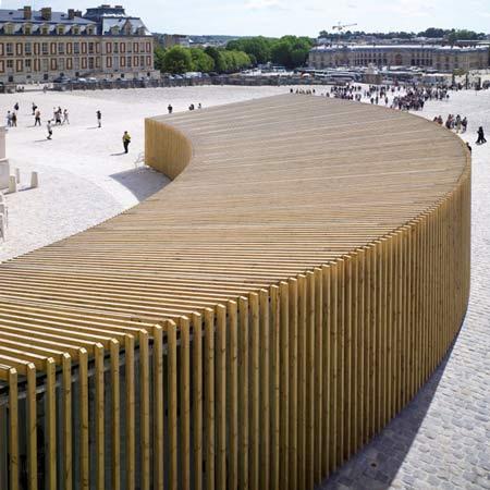 versailles-pavilion-by-explorations-architecture-squea_versailles_0708_02.jpg