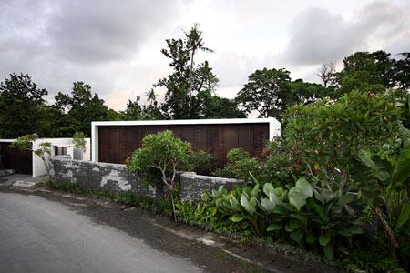 villa-paya-paya-by-aboday-architect-1.jpg