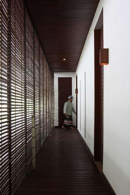 villa-paya-paya-by-aboday-architect-12.jpg