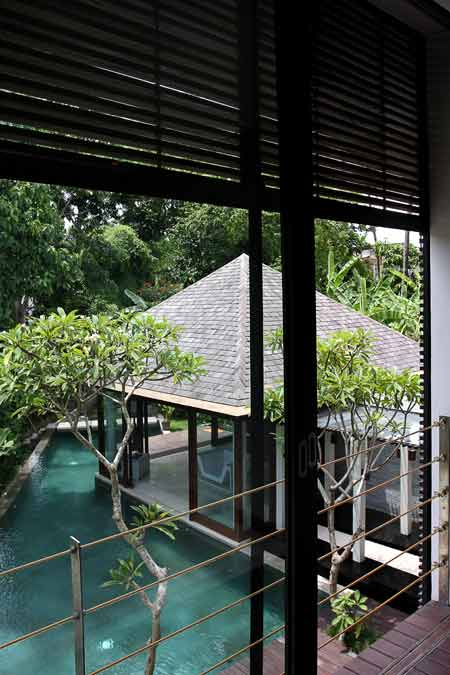 villa-paya-paya-by-aboday-architect-13.jpg