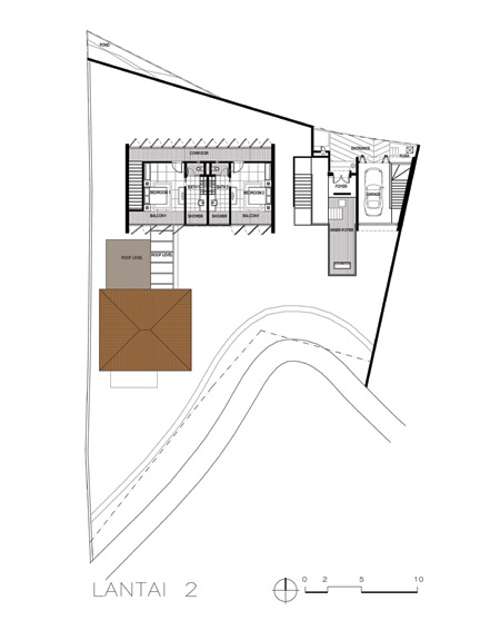 villa-paya-paya-by-aboday-architect-2nd-floor.jpg