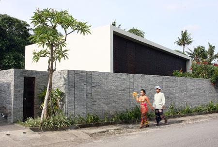 villa-paya-paya-by-aboday-architect-3.jpg