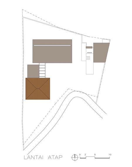 villa-paya-paya-by-aboday-architect-3rd-floor.jpg
