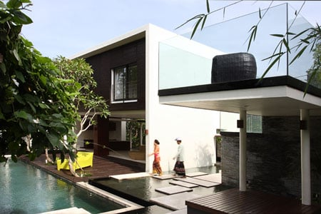 villa-paya-paya-by-aboday-architect-4.jpg