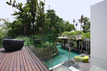 villa-paya-paya-by-aboday-architect-6.jpg