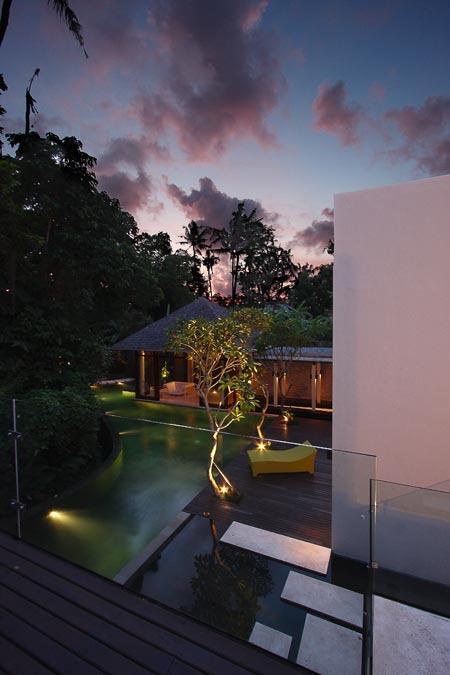 villa-paya-paya-by-aboday-architect-7.jpg