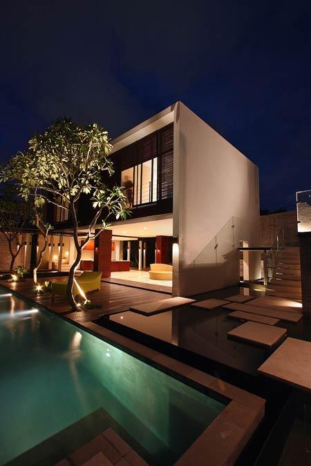 villa-paya-paya-by-aboday-architect-8.jpg