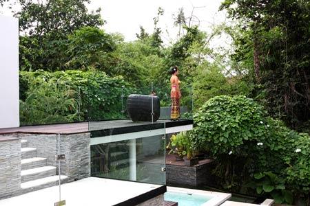 villa-paya-paya-by-aboday-architect-9.jpg