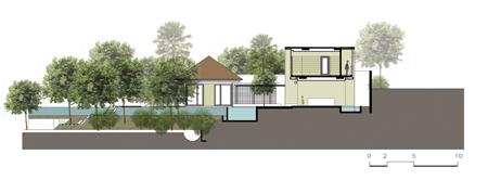 villa-paya-paya-by-aboday-architect-section.jpg
