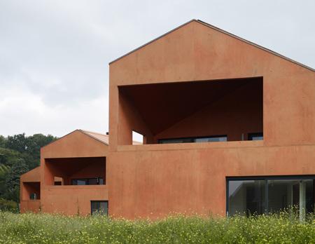 villas1.jpg