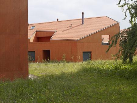villas4.jpg