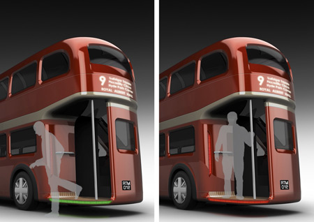 welcome-back-bus-by-hector-serrano-studio-minarro-garcia-and-javier-esteban_05.jpg
