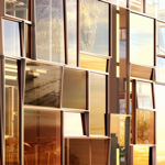 15019thst_curtain_wall_suns.jpg