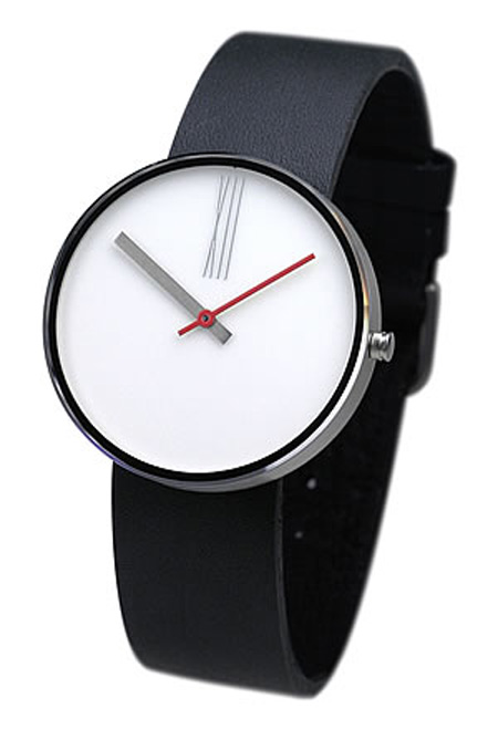 2-new-watches-by-massimo-2.jpg