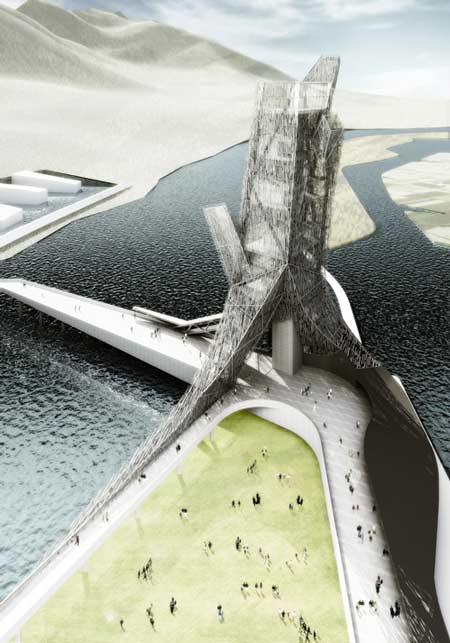 2-shift-miyi-aerial-web.jpg