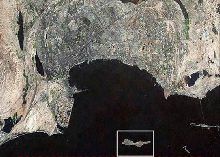 2-zira-island-masterplan-7.jpg