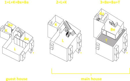 321-house-by-francesco-moncada-axo-ortigia.jpg