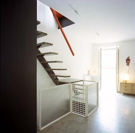 321-house-by-francesco-moncada-ortigia_007.jpg