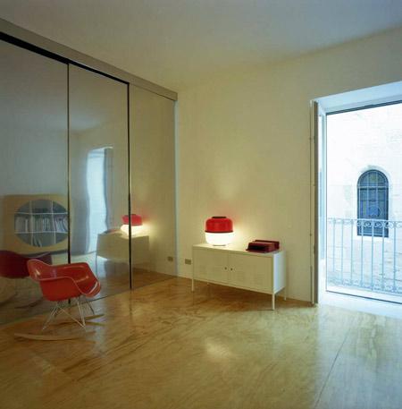 321-house-by-francesco-moncada-ortigia_012.jpg