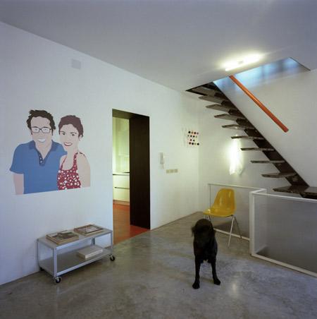 321-house-by-francesco-moncada-ortigia_019.jpg
