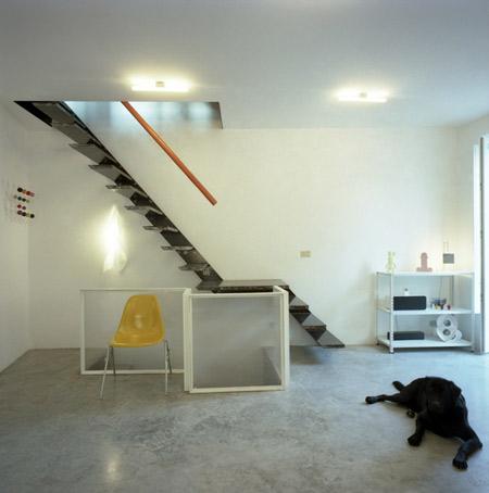 321-house-by-francesco-moncada-ortigia_020.jpg