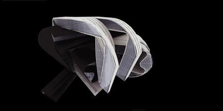 aa-01-2-para-building-rende.jpg