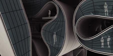 aa-01para-building-closeup.jpg