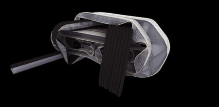 aa-01para-building-render.jpg