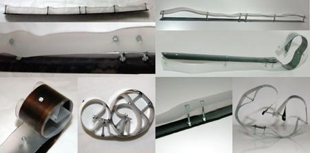 aa-01para-prototypes-1.jpg