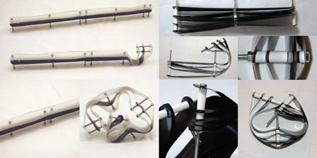 aa-01para-prototypes-2.jpg