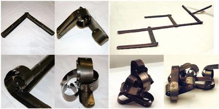 aa-01para-prototypes-3.jpg