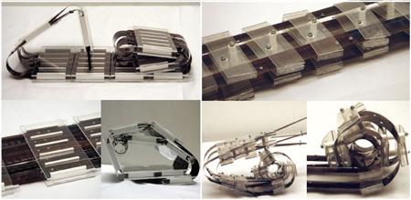 aa-01para-prototypes-5.jpg