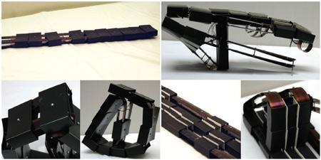 aa-01para-prototypes-6.jpg
