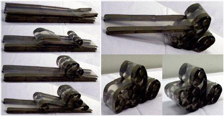 aa-01para-prototypes-7.jpg