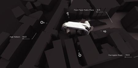 aa-01para-site-render.jpg