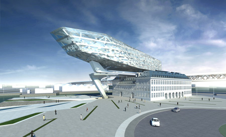 antwerp-port-authority-headquarters-by-zaha-hadid-architects-port-house_antwerp_01.jpg