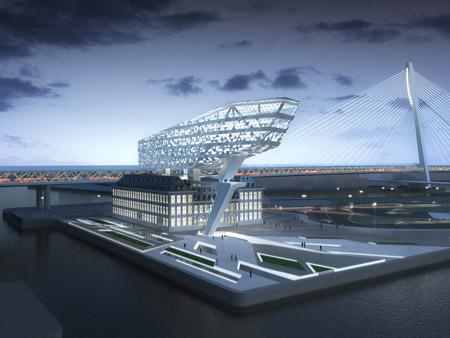 antwerp-port-authority-headquarters-by-zaha-hadid-architects-port-house_antwerp_02.jpg