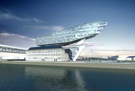antwerp-port-authority-headquarters-by-zaha-hadid-architects-port-house_antwerp_03.jpg