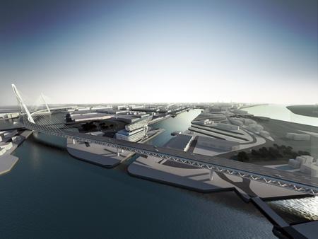 antwerp-port-authority-headquarters-by-zaha-hadid-architects-port-house_antwerp_04.jpg